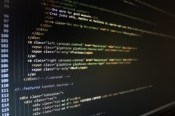 Should you care about the programing language used in your PLM stack?